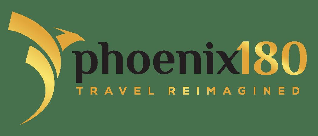 phoenix 180